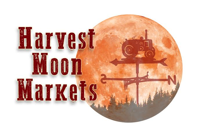 Harvest Moon Markets